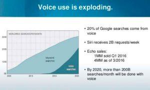 voice-use