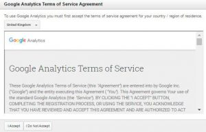 Google-Analytics-Terms-Of-Service-Agreement