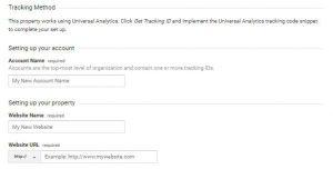 Google-Analytics-settings-1