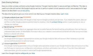 data-sharing-analytics