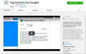 google-tag-assistant-install